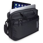 "Thule Catsae2115 Subterra Attache 15"" Macbook Pro Çantası"