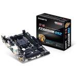 Gigabyte GA-F2A68HM-DS2 AMD Anakart
