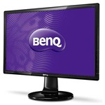 "Benq GL2460 24"" Full HD LED Monitör"