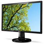 "Benq GL2460HM 24"" Full HD LED Monitör"