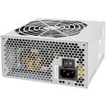 FSP 350-60hcn 350w Aktif Pfc Power Supply
