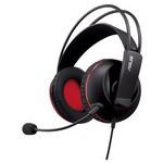 Asus Cerberus Kulak Üstü Oyuncu Kulaklığı