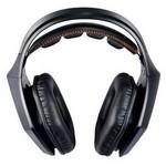 Asus Strıx Dsp Blk Alw+ubw As  Headset Kulaklık
