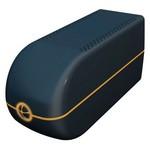 Tuncmatik Lıte-ıı-650 650va,line-interactive,1 Adet 12v 7ah Akü,1 Pc 10 Dk,ups,siyah