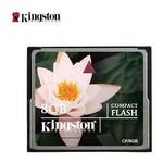 Kingston 8gb Compact Flash Card Cf/8gb