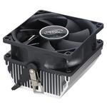 Deep Cool CK-AM209 AMD İşlemci Soğutucu