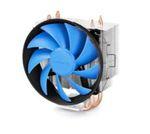 DeepCool Gammaxx 300 CPU Soğutucu (DP-MCH3-GMX300)