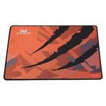 Asus Strix Glide Speed Org 4mm Trk Mousepad