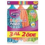Parex Paspas Yedeği 3 Al 2 Öde