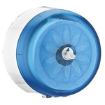 Rulopak Cimri Tuvalet Kağıt Dispenseri Içten Çekmeli Model R1311