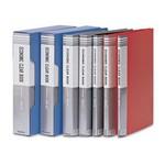 Comix F20 A5 20'li Sunum Dosyası