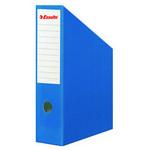 Esselte Magazinlik Karton (5276) Mavi