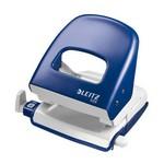 Leitz Delgeç Masa Tipi 30 Sayfa Kapasiteli (5008) Mavi