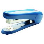 MAX Zımba 30 Sayfa Kapasiteli (HD-50) Mavi