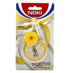 Noki Şerit Düzeltici 4.2 Mm X 16 M Twingo (b620)