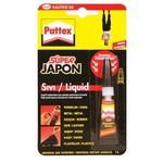 Pattex Japon Yapıştırıcı 3 G