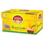 Doğuş Black Label Demlik Poşet Çay 100 Adet