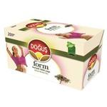 Doğuş Form Bardak Poşet Bitki Çayı 20 Adet
