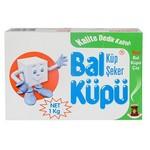 Bal Küpü Kesme Şeker 1 Kg