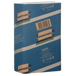 Marathon Z Katlama Kağıt Havlu Extra 200 Yaprak 12 Adet