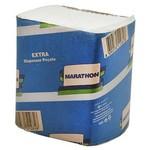 Marathon Extra Dispenser Peçete 250 Yaprak 18 Adet