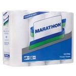 Marathon Extra Tuvalet Kağıdı 72 Adet 1 Koli