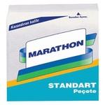 Marathon Peçete Standart 100 Yaprak 32 Adet