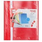 Esselte Telli Dosya Plastik 50'li Paket (4199)