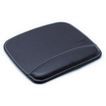 MAS Mouse Pad Suni Deri (3812) Kahverengi