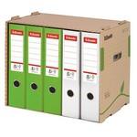 Esselte Arşiv Kolisi 30,5 X 34,3 X 42,7 Cm Eco (623920)