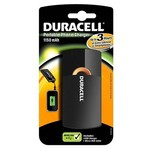 Duracell 1150 mAh Powerbank