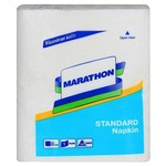 Marathon Standart Peçete 100 Yaprak