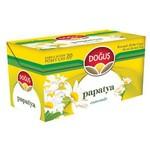 Doğuş Bardak Poşet Bitki Çayı Papatya Aromalı 20 Adet