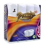 Premia Tuvalet Kağıdı 32 Adet