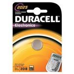 Duracell Özel Pil Electronics 3 Volt Lithium Model 2025