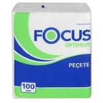 Focus Optimum Peçete 100 Adet