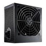 Cooler Master G500 500w Güç Kaynağı (RS500-ACAAB1-EU)