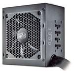 Cooler Master G750M 750w 80+Bronze Güç Kaynağı (RS750-AMAAB1-EU)