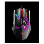 Bloody A6 Blazing Gaming Mouse