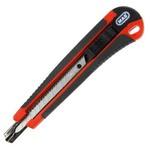 MAS 2740 Kauçuk Gövdeli Maket Bıçağı Küçük