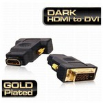 Dark Dk-hd-afhdmı Dişi / Dvı Erkek Dönüştürücü