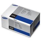 Samsung 3320-3820-4020/3370-3870-4070 3K