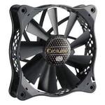 Cooler Master Excalibur Kasa Fanı (R4-EXBB-20PK-R0)