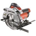 Black & Decker KS1400L 1400Watt Daire Testere