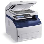 Xerox WorkCenter 6027VNI Renkli Lazer Yazıcı (6027V-NI)