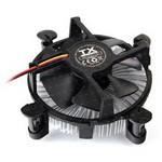 TX Silent Wind SW115 Intel İşlemci Soğutucu (CCSW115)