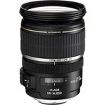 Canon Lens Ef-s 17-55mm F/2.8 Is Usm