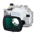 Canon DSC WATERPROOF CASE WP-DC53
