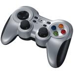 Logitech F710 Kablosuz Gamepad (940-000142)