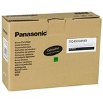 Panasonic DQ-DCC018X Drum